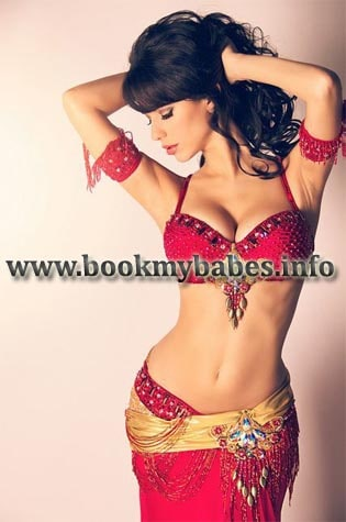 Indore Escort